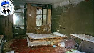 10 Worst Hotels On Earth