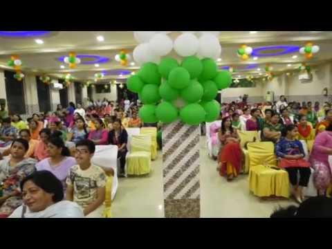 Xxx Mp4 MahilaAdhikaarYatra Haryana Sia Vatika Program Part 4 3gp Sex