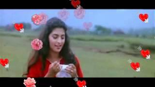 Ae Mere Humsafar Udit Narayan Alka yagnik 1080P[HQ Audio]