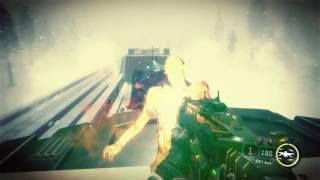 Call of Duty®: Black Op 3 spelen 1e video