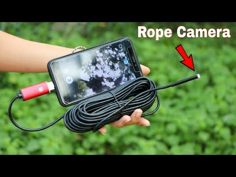 4 CooL Gadgets Must Watch Every STUDENTS ✅ NEW TECHNOLOGY HITECH INVENTIONS
