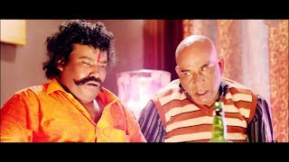 Download Yogi Babu Robo Sankar Latest Comedy Collection | Super Hit comedy Collection Video