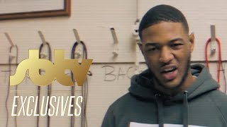 Fox | 20th Century [Music Video]: SBTV (4K)