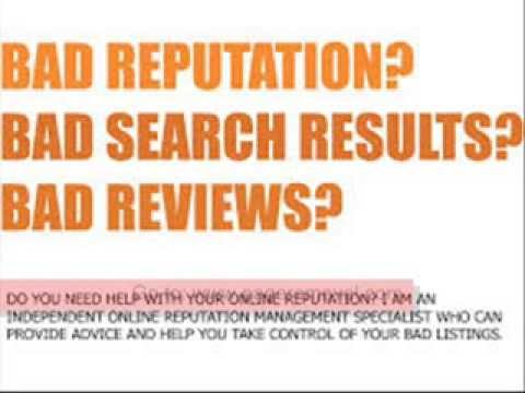 Court Case Removal Service ( Remove Court Cases Online )