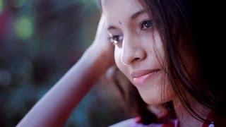 """""""Nuvvu Leka"""" Telugu Emotional Sad Song on Pain and Separation"""