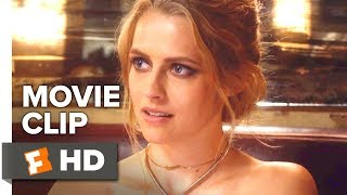 2:22 Movie Clip - You Saved Me (2017) | Movieclips Coming Soon