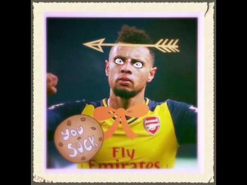 Football Edits :D
