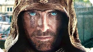 Best Action Movies 2016 Full Movie Hollywood English New Adventure Movies YouTube