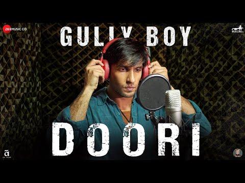 Xxx Mp4 Doori Gully Boy Ranveer Singh Alia Bhatt Javed Akhtar DIVINE Rishi Rich Zoya Akhtar 3gp Sex