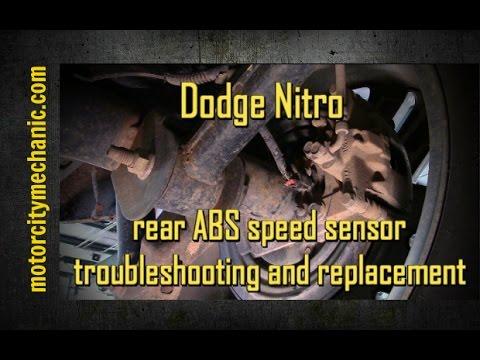 Wireless Ignition Module WIN Chrysler Dodge Jeep - Wireless Control