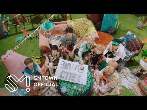 Download Lagu NCT DREAM Hello Future Mp3
