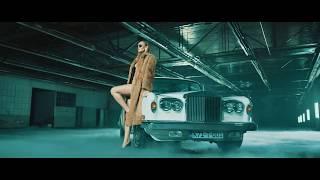 Download Jala Brat - O kako ne bi (Official Video) 4K