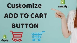 Make Your Add To Cart Button Sticky & Big [100% FREE] - PakVim net