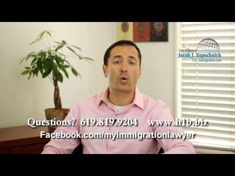 E2 Visa Attorney: Do Franchises qualify for E2 Investor Visa?