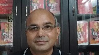 अपने रिश्तों को मजबूत कैसे बनायें by Awdhesh Singh [Ex-IRS]