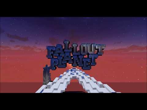 Cosmic PvP | Rap Battle Competition|