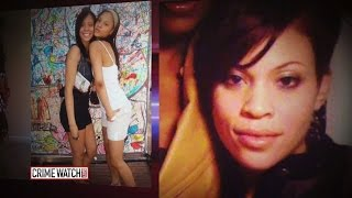 Single mom killed by twin daughters in rage over strict home life (Pt. 2) - Crime Watch Daily
