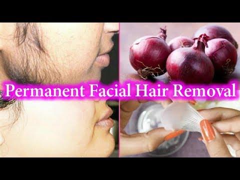 Get rid of unwanted facial hair permanently |पाएं चेहरे के अनचाहे बालों से छुटकारा | RABIA SKIN CARE