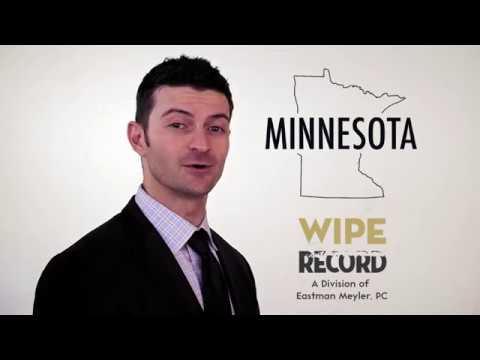 Minnesota Expungement Lawyer | Restore Firearm Rights in Minnesota