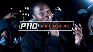 M Sav x M10 x LT - 10 Toes [Music VIdeo] | P110