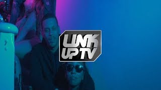 C1z - Hangover [Music Video] | Link Up TV