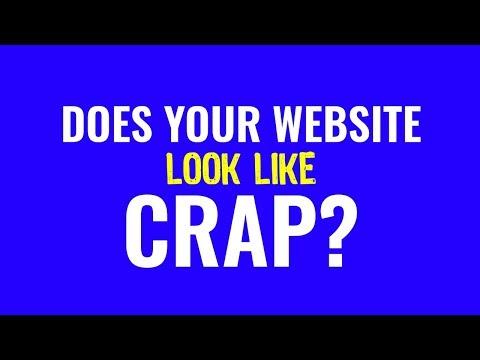 Finepoint Design - Michigan Website Design Advertisement