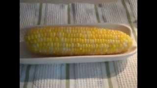 How To Cook Corn On The Cob It S Easy Quick