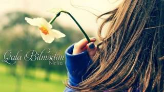 Söz Niciko Mus:Ekrem Dgn Cover:Tural Bbayev Mix Mastering Elmin Beylerov