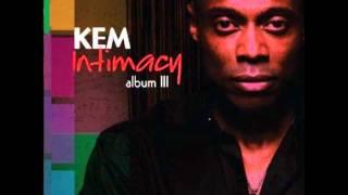 Kem - Mother's Love