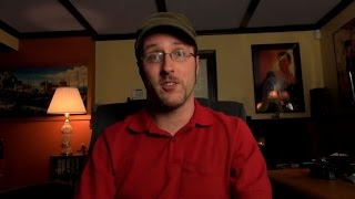 Download The Worst Movies the Nostalgia Critic Reviewed Video