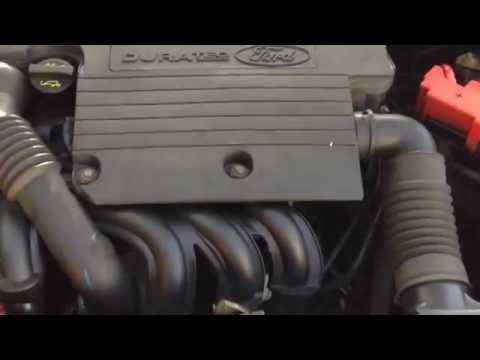 www.caerleoncars.com Ford Fiesta CE55ZXK CE55 ZXK