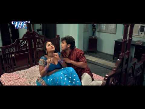 Xxx Mp4 खटिया के पाती Khatiya Ke Pati Khesari Lal Yadav Bhojpuri Hit Songs 3gp Sex