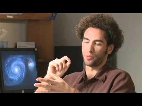 Most Massive Neutron Star Ever Found