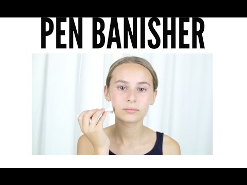 GET RID OF ACNE SCARS WHEN YOU HAVE ACTIVE ACNE: HOW TO USE PEN KIT