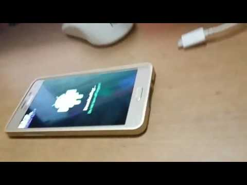 How to root Samsung Galaxy A5 2017 working HIGH