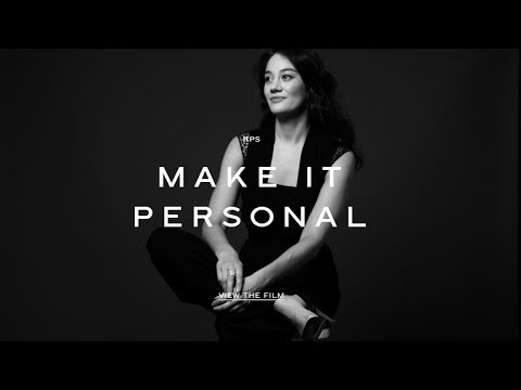 Reiss Personal Shopping: The Experience