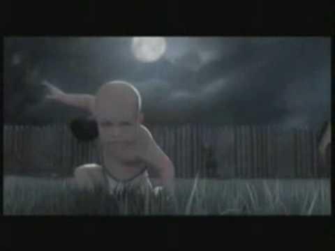Merrygoround video Baby.wmv