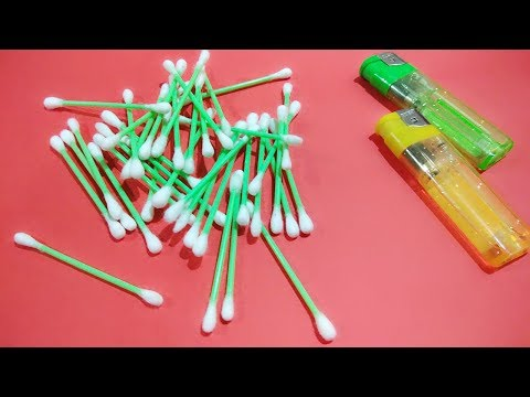 Best Out Of Waste Cool Craft For Decoration/Creative Art/DIY Art and Craft Ideas/Decoration Ideas