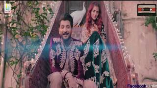 Momina Mustehsan Songs Download Mp3 Song Download Mymp3song