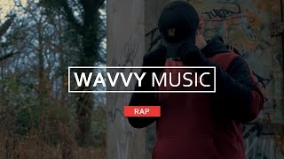 SHOGUN - Element (Music Video) | Wavvy Music