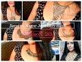 Sarojini Nagar jewellery haul / All Necklace for ₹ 20/- | Affordable Styling | Sana K