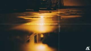 Fash & Célebre - La Revedere (Prod. Fash)