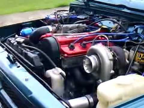 Zukiengines Stage3 Performance Suzuki Samurai Engine Suzuki