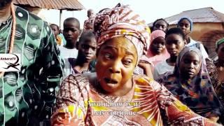 OKO JOGOO PART 2 [FULL MOVIE] - Latest Yoruba Movie 2017 | Starring Kunle Afod, Sanyeri..