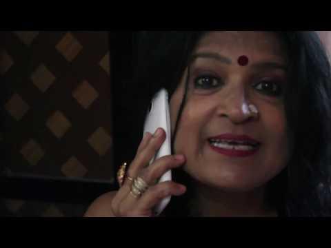 Xxx Mp4 Pyasi Aatma 14 3gp Sex