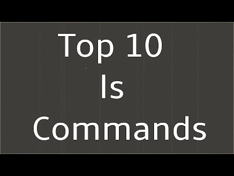 ls Commands  in LINUX    !!!Must Know