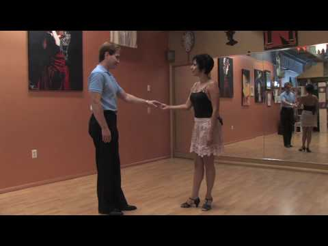 Dance Lessons : How to Dance at Prom