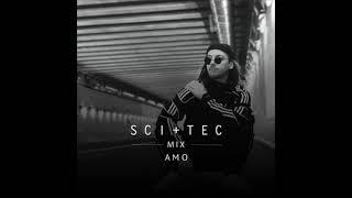 SCI+TEC Mix - AMO