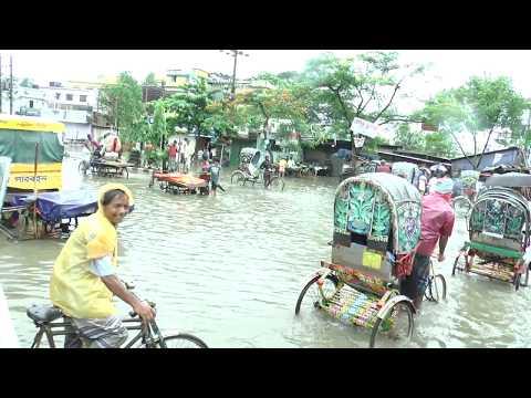 Chittagong City Corporation virginia floods NEWS