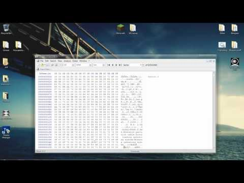 How to recover a Dynamic Invalid Disk in Windows 7 / 8 / 10